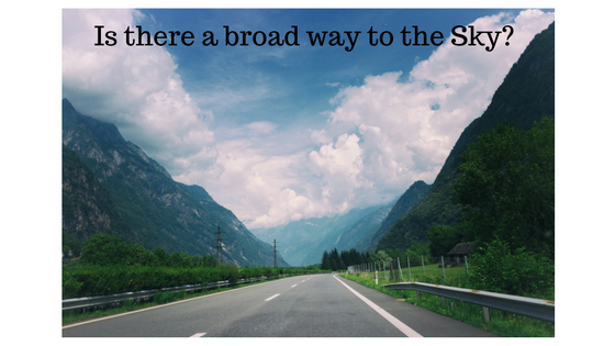 Broad way to the Sky-.png